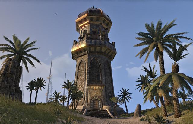 File:Saintsport's Lighthouse.png