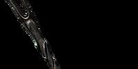 Wabbajack (Skyrim)