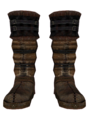 Leather Boots (Oblivion).png