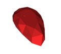 Oblivion Ruby Flawed.png
