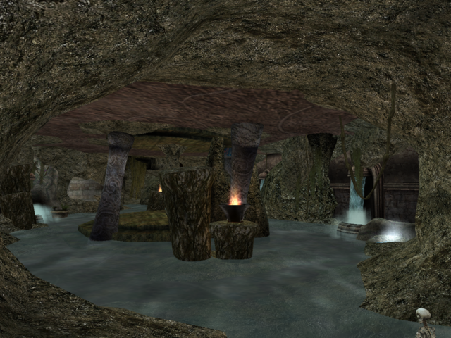 File:Old Mournhold Temple Gardens Interior.png