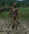 ZombieMixnMatch02.png