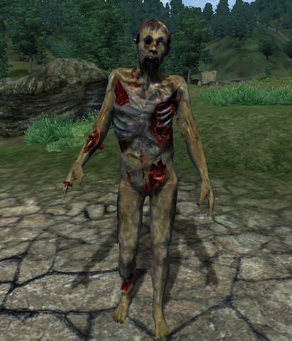 File:ZombieMixnMatch02.png