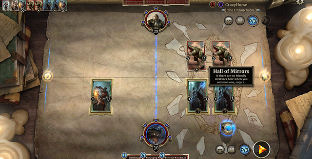 File:Chaos Arena - Hall of Mirrors.png