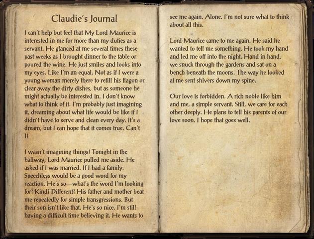 File:Claudie's Journal.png
