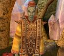 Therana (Morrowind)