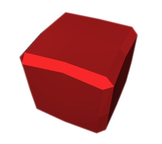 File:Oblivion Ruby.png