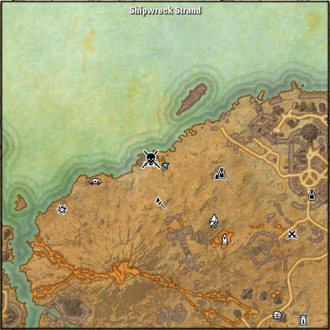 File:Shipwreck Strand Map.png
