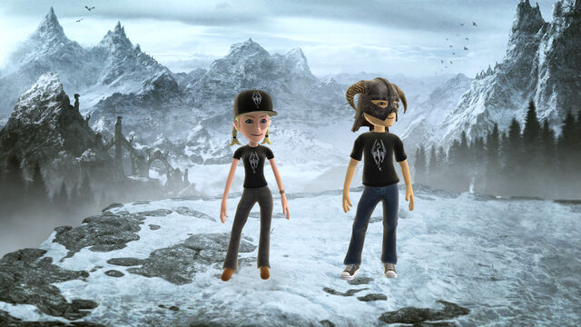File:Skyrim Apparel on Xbox Live.jpg