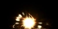 Stendarr's Aura
