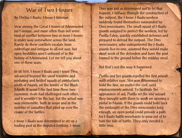 File:War of Two Houses 1 of 2.png
