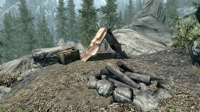 File:Bear Hunter's Camp.png