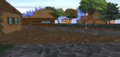Chestermont (Daggerfall).png