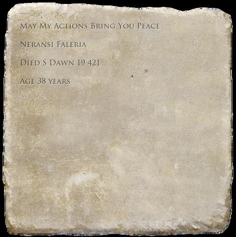 File:Epitaph of Neransi Faleria Render.png