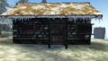 Raven Rock, Uryn Maren's House.png