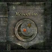 TESIV Sign Aleswell Inn