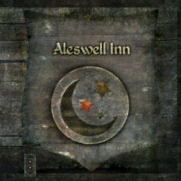 File:TESIV Sign Aleswell Inn.png