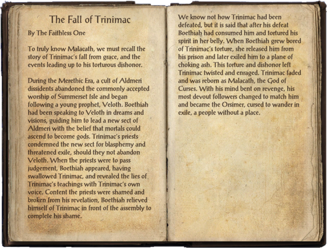 File:The Fall of Trinimac.png