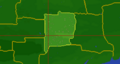 Arkborne map location.png