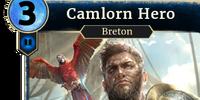 Camlorn Hero