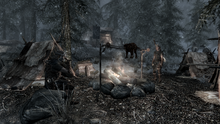 Falkreath SC camp.png