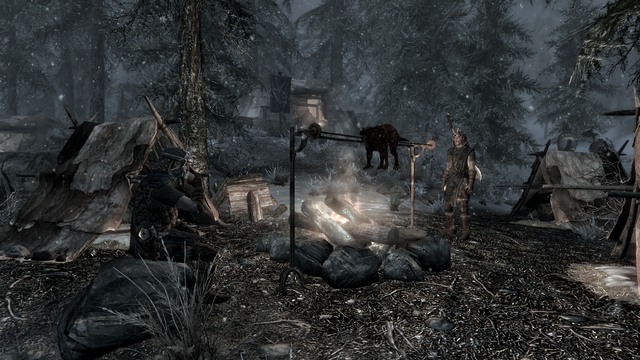 File:Falkreath SC camp.png