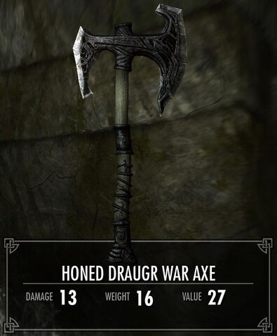 File:Honed Draugr War Axe.jpg