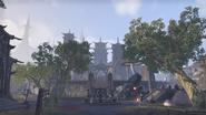 Mournhold (Online) 1