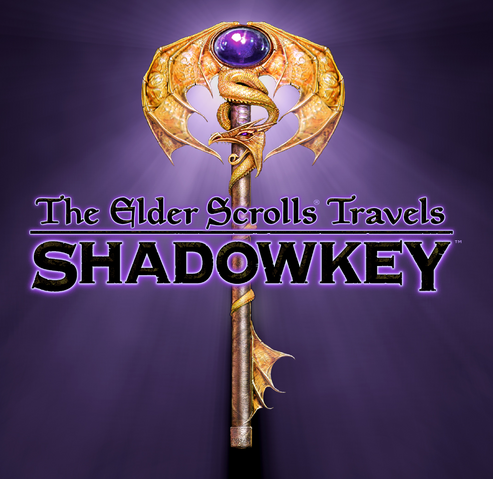 Arquivo:TheElderScrollsTravelsShadowkeyIcon.png
