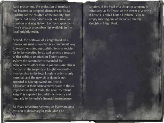 File:The Knightly Orders of High Rock2.png
