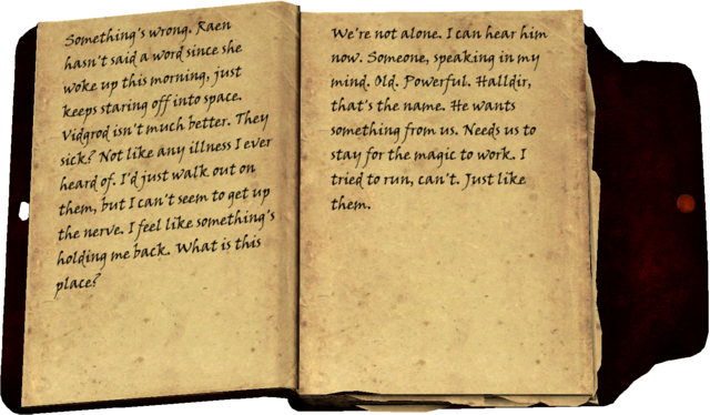 File:Agriuss Journal Page3-4.png