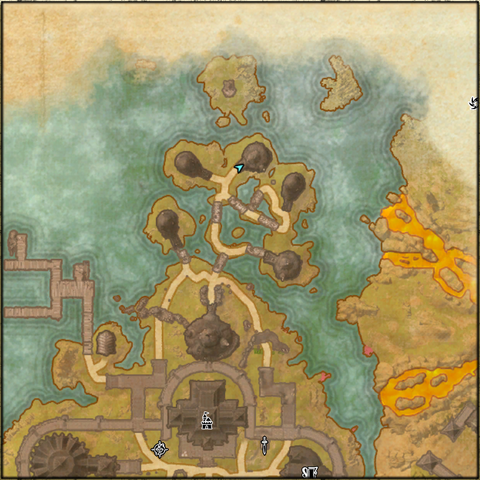 File:Azjai-Tee's House Map.png
