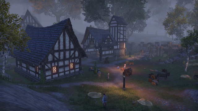 File:Crosswych New.png