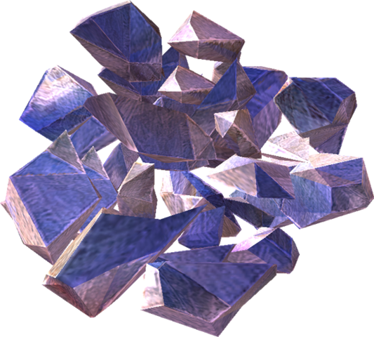 File:Soul Gem Shards.png