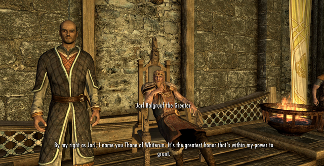 File:BecomingThaneWhiterun.png