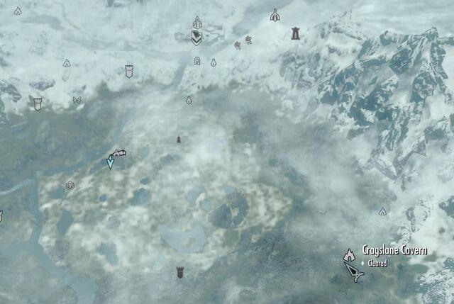 File:Cragslane map.jpg