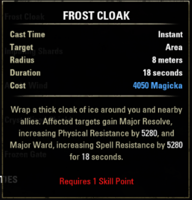 File:Frost Cloak.png