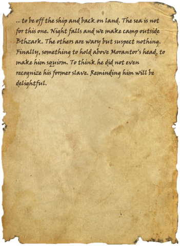 File:Second Scrap of Adubaer's Journal.png