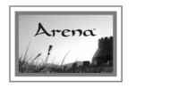 The Elder Scrolls: Arena Player's Guide