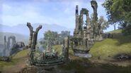 Ayleid Ruin (Online)