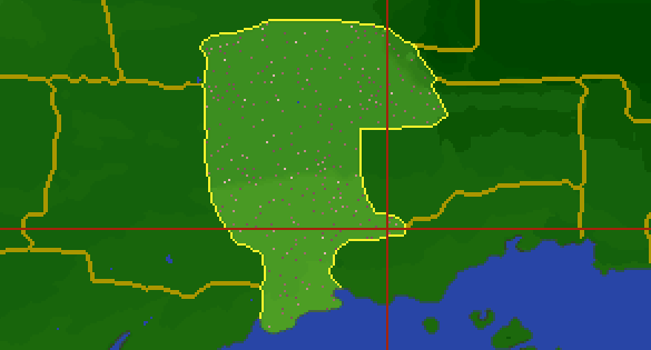 File:Crosswell map location.png