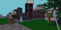 Dragonstar (Arena)