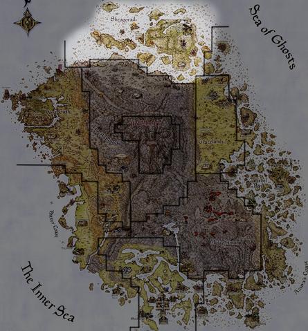 File:Sheogorad Map.png