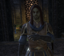 Arch-Mage Valeyn