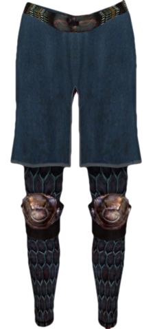 File:Blades Greaves Female.png