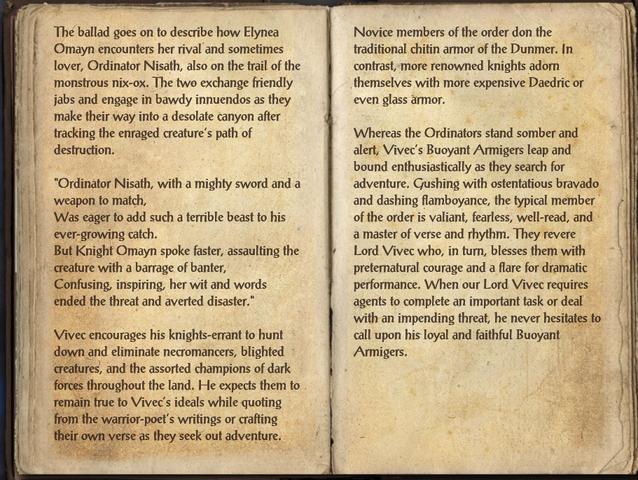 File:Buoyant Armigers - Swords of Vivec - Page 2.png