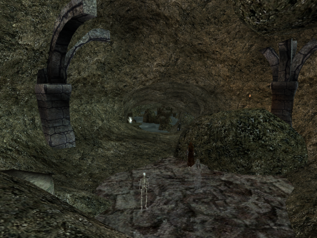 File:Old Mournhold Temple Crypt Interior.png