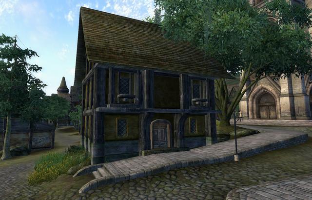 File:Ra'Jahirr's House.png