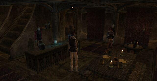 File:TES3 Morrowind - Balmora - Balmora Council Club interior.jpg
