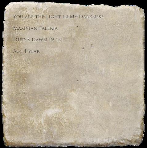 File:Epitaph of Maxivian Faleria Render.png